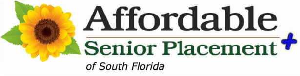 Affordable Senior Placement of South Florida